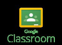 https://classroom.google.com/u/1/c/MTI0NDAwNjIwMzBa